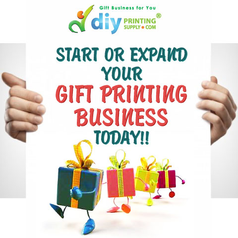 Gift-Printing-Service_2