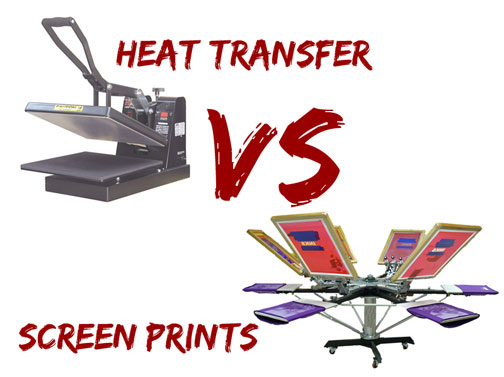 Heat-Transfer-VS-Screen-Prints