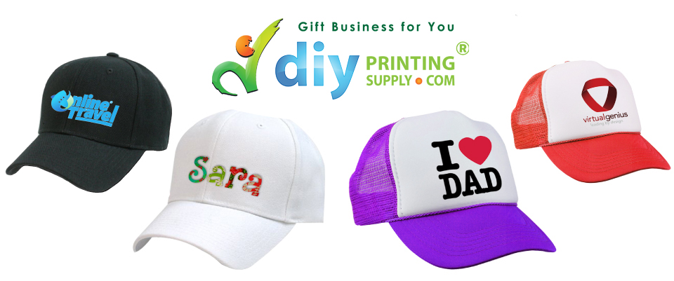 Introduction-of-Cap-Printing-Business copy