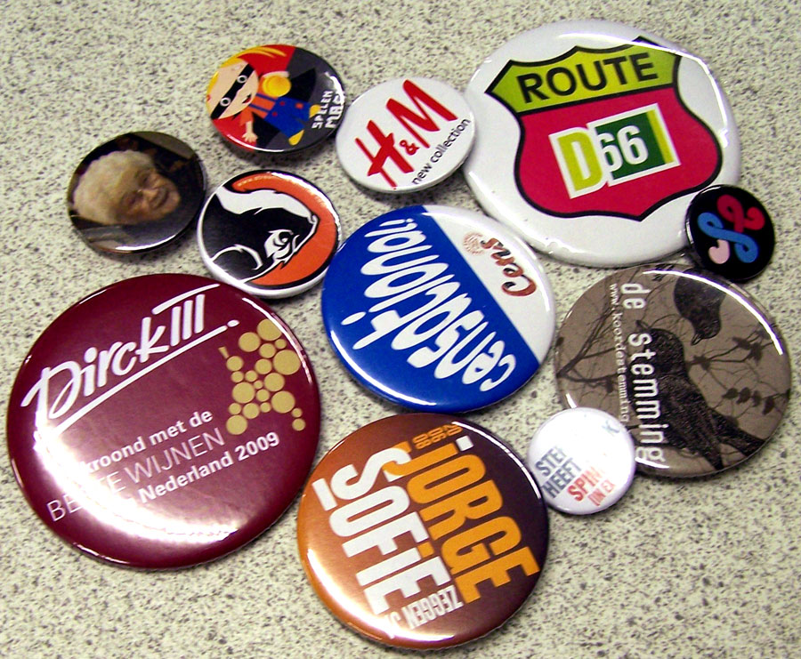 button_badges