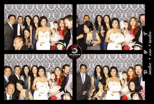 orange-county-photo-booth-wedding-nguyen-and-chau-3