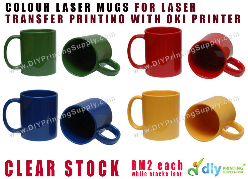laser-colour-mug-1024x1024