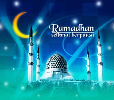 ramadhan_selamat-berpuasa