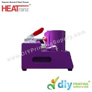 Digital Combo Mug Press (Europe) (Heatranz ECO) (5 in 1)
