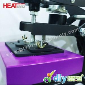 Heating Platen Board (20 X 15Cm)