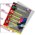 ATT Transfer Paper For Inkjet Printer
