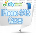 Making Money With Customized iPhone Casing Business