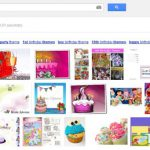 How to Get More Design Ideas from Google Images
