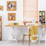 Start Your DIY Shops With DIY Projects – DIY Crafts