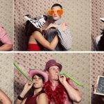 Wedding Photo Booth Rental For Your Special Guests