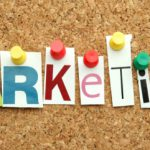 What is Marketing And The Importance to Business Owner