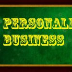 How to Start a Personalized Gift Business