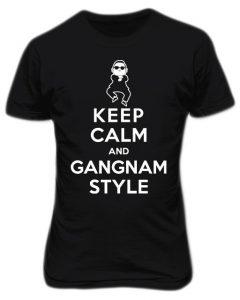 rp_calm-gangnam-style-t-shirt-5w33-1208-20-5w33@2.jpg