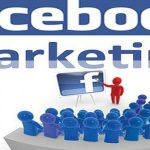 Facebook Marketing;Trust, Traffic and Sales