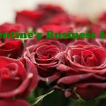 Small Business Ideas For This Valentine's Season