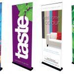 Benefits Of Printed Marketing Material For Your Business
