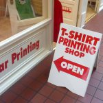 Marketing Ideas For Gift Printing Business; Don't Limit Yourself