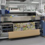 The Benefits Of Dye Sublimation In Fabric Printing