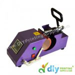 Factors Need To Consider When Choosing Heat Press Machine To Start Your Gift Printing Business