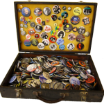 Tips To Find Button Badge Machine Supplier