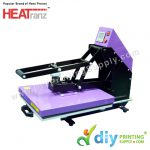 What's New In Gift Printing Business at DIYPrintingSupply.com Store??