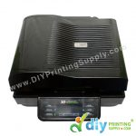 Introducing 3D Sublimation Vacuum Machine by DIYPrintingSupply.com