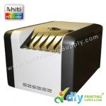 Introducing Latest HiTi Digital Photo Thermal Printer P510L