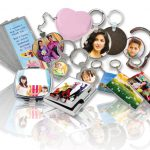 Promotional Gift Giving Ideas You May Proposed to Corporate Customer