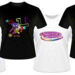 3 Main Reason WHY Your T-shirt Printing Business Will Fail!!