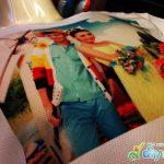 100% Polyester Dryfit T-shirt Promo – Buy 10 FREE 2
