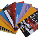 PVC Card Materials For PVC Card Printing Business – 20% Discount off