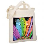 Groceries Bag as Promotional Tools?