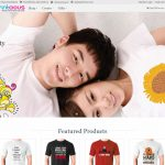 Printcious.com – One-Stop Online DIY Gift Printing Platform in Malaysia