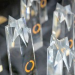 DIY Printing Supply at the Top E-Commerce Merchant Awards by SITEC