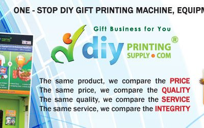 Diyprintingsupply blog tips about diy gift printing businesses one stop sublimation blank supplies in malaysia reheart Images