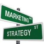 Mengapa Strategi Pemasaran Penting Untuk Perniagaan Anda