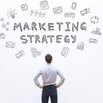 Penting Ke Strategi Pemasaran? Ini 8 Jawapan Terbaik Untuk Anda