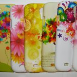 5 Sebab Mengapa Anda Perlu Memulakan Perniagaan Mencetak Sarung Telefon Bimbit