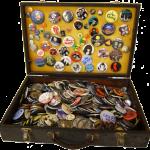 Tips- tips Untuk Mencari Pembekal Button Badge