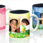 Mulakan Perniagaan Percetakan Hadiah dengan Membuat Rekaan Gambar untuk Pelanggan