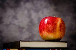 apple-256262_1920