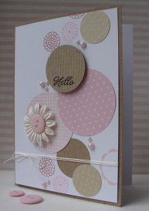 handmade-greeting-card-designs-14