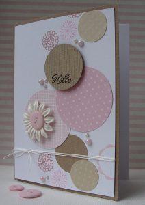 handmade-greeting-card-designs-14