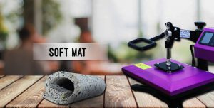 soft mat