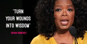 oprah lady boss