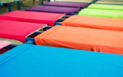Manfaat Menjalankan Perniagaan Printing Baju