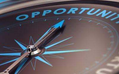 Dapatkan Peluang Perniagaan Melalui Pakej-Pakej Perniagaan Kami!