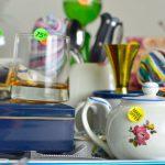 5 Cenderamata Yang Boleh Anda Beri Pada Pelanggan Dan Rakan Niaga