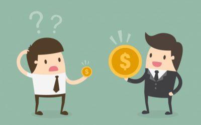 5 Idea Mudah untuk Jana Pendapatan