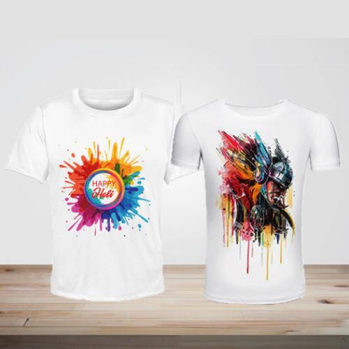 cenderamata t-shirt